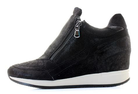 geox shoes geox shoes nydame 0qa 00ma 9999 shop for
