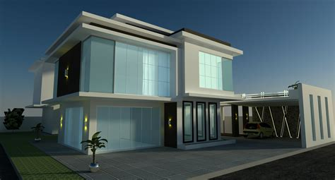house lighting design in malaysia malaysia house designs modern house