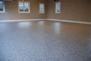 floor paint houses flooring picture ideas blogule