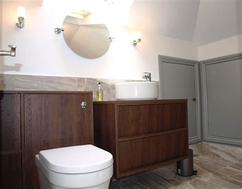 bathroom se new bathroom new cross se london slk services