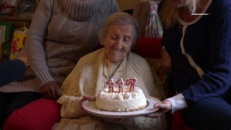 oldest living morano world s oldest person dies at age 117 cnn