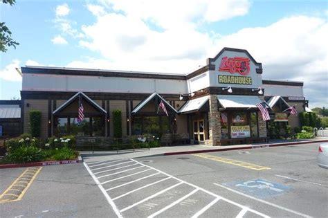 logan s roadhouse chico menu prices restaurant
