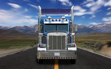 Wallpaper 4k Truck   semi truck 4k ultra hd wallpaper sharovarka pinterest