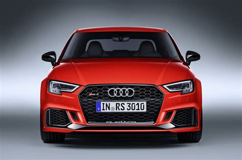 Audi Rs3 Engine For Sale by Audi Rs3 Engine Html Autos Post