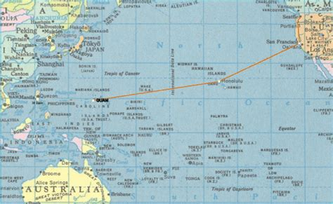 guam usa map location of guam location free engine image for user