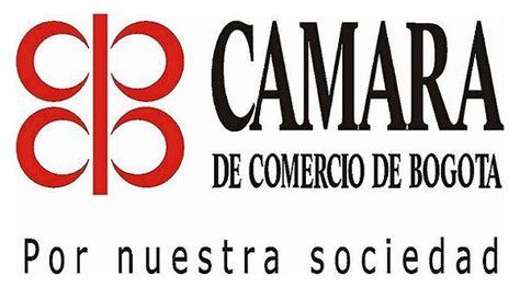 www camara de comercio c 193 mara de comercio apoyo empresarial en colombia directorio