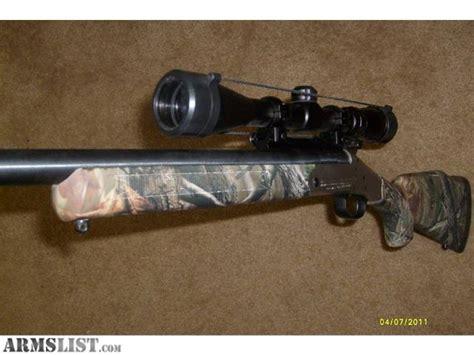 gander mountain huntsville alabama armslist for sale trade h r 444 marlin brand new