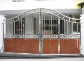 home gate design catalog design yourself main gate design catalog
