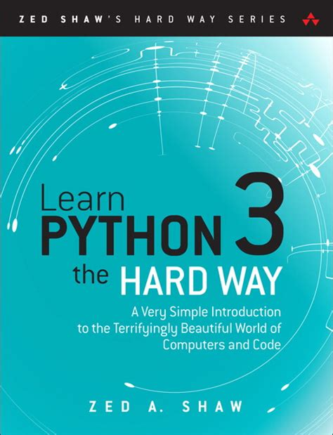 the big book of coding interviews in python 3rd edition answers to the best programming questions on data structures and algorithms books zed shaw s way series pearson