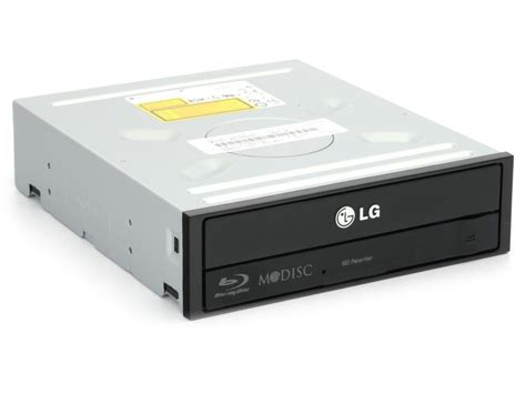 Disk Drive guide to desktop cd dvd and drives and burners
