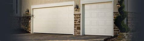 Capital Doors The Tri State S Leading Commercial And Tri State Garage Door