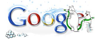 google images happy holidays happy holidays from google 2007 2