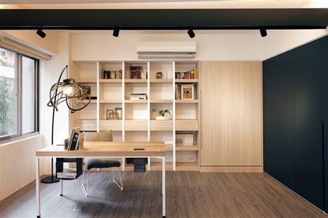 House Design Studio Taiwan Small Apartment With Creative Ideas For Space Using Home