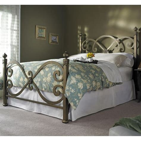 Iron Bed Headboard Only Favorite Cast Iron Bed Frames Iron Bed Headboard Only