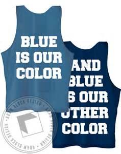kappa kappa gamma colors kappa kappa gamma blue is our other color jersey adam
