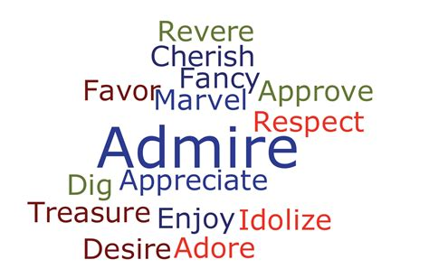 related words descriptive words for like descriptive words list of adjectives word reference