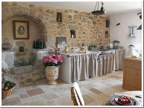 tende per cucine in muratura tende per cucina in muratura con tende per da letto