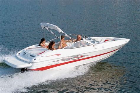 mariah boat rub rail research mariah boats sx20 bowrider boat on iboats