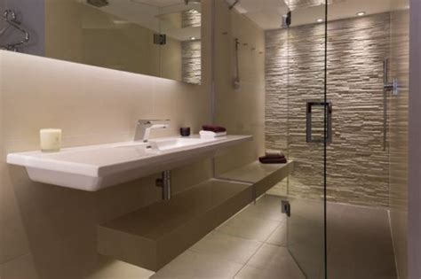 ripples bathrooms solihull bathroom design showroom