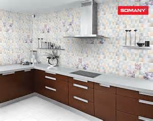 Kitchen Tiles Designs Wall Innovative Ideas To Design Your Home And Office