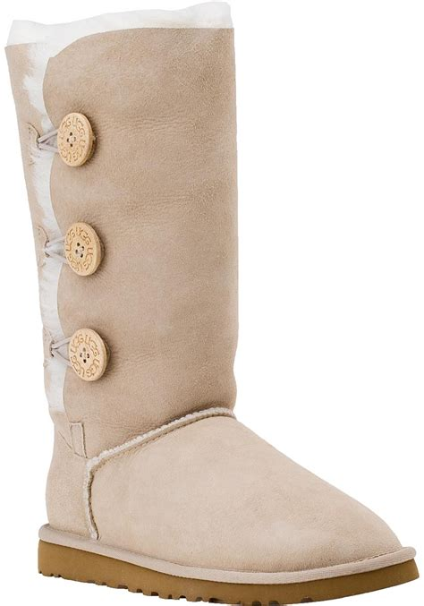 ugg boot slippers uggs for boots ugg slippers bailey button boot