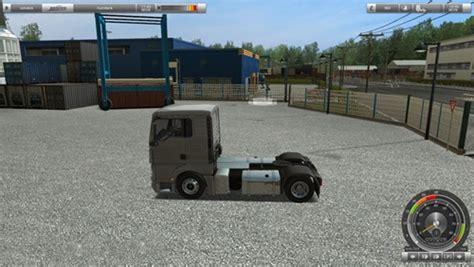 mod game uk truck simulator uk truck simulator simulator games mods download