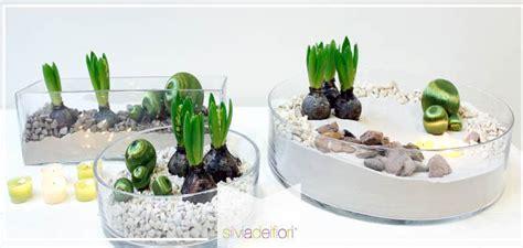 giardini in vaso giardino zen in vaso silviadeifiori