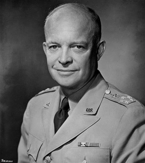 eisenhower lore centers  fort myer flag pole
