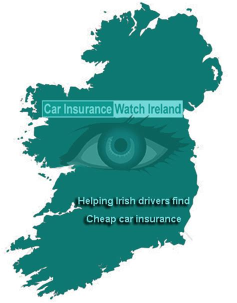 Best Value Car Insurance Ireland by Car Insurance Ireland Car Insurance Ireland Car
