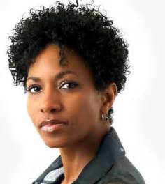 pic of black 50 with natuaral hair short haircuts for black ladies more than 50 pinkous