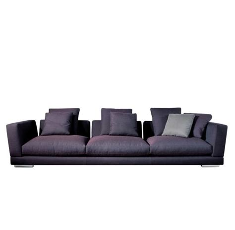 james couch 1000 images about upholstery on pinterest marlow the o