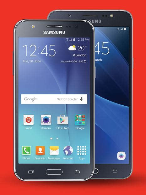 Samsung J5 Di Cikarang digicel ta lansa nan ca 241 a di samsung galaxy j5 y j7 eso evento show otro
