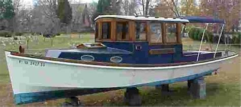 wooden dory boat for sale potomac river dory hybrid ladyben classic wooden boats