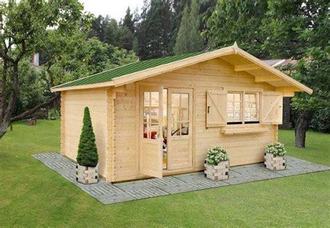 ufficio pra modena gli utilizzi delle casette in legno da giardino ispirando