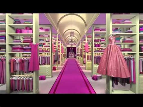 film barbie house barbie life in the dreamhouse new 2012 web series youtube