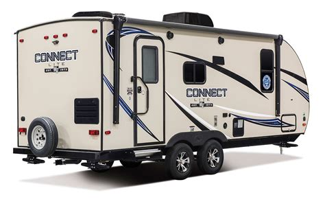 connect lite c201rb ultra lightweight travel trailer k z rv connect lite c201qb ultra lightweight travel trailer k z rv