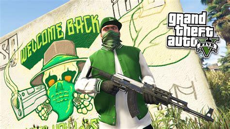 mod gta 5 infamous gta 5 pc mods real life thug mod 9 gta 5 real life mod