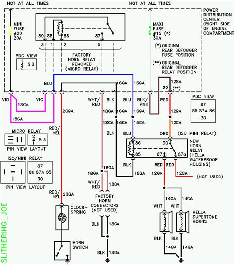 2008 jeep commander wiring diagram 34 wiring diagram
