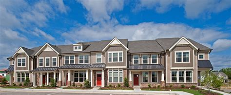 new townhome neighborhood coming to rutland in hanover