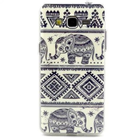 Samsung Galaxy Grand Prime Ory Soft Casing Cover Anti 6 best cases for samsung galaxy grand prime