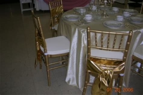 table covers for rent table linens chair covers for rent linen rentals in