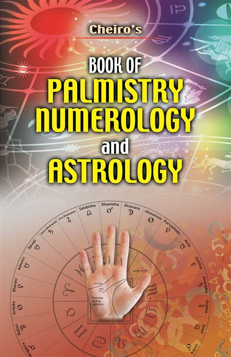 astrology and numerology study may welcome to cdct
