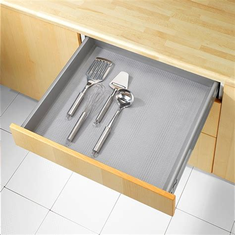 protection tiroir cuisine obasinc