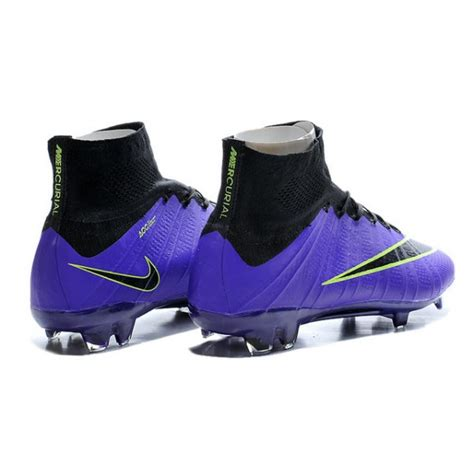 nike mercurial superfly fg acc   men soccer cleats