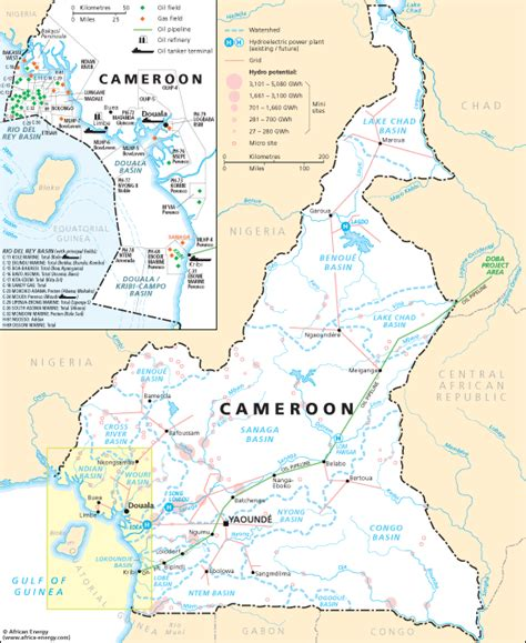 yaounde africa map cameroon quotes like success
