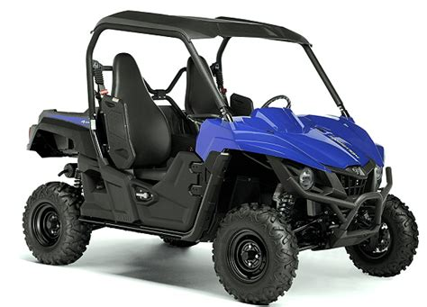 2016 polaris atv and side x side model line up introducing rzr xp yamaha announces 2016 atv and side x side models
