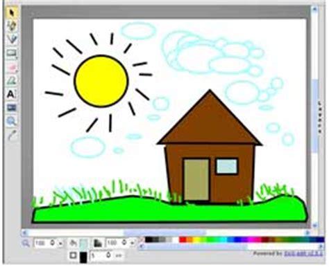 draw program online how to draw online