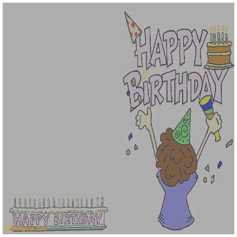 printable birthday cards make your own birthday cards lovely create your own birthday card