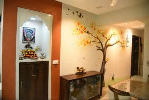room designs pooja room designs in hall pooja room home temple