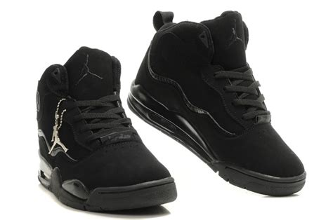 basketball shoes black casual shoes 2011 new style